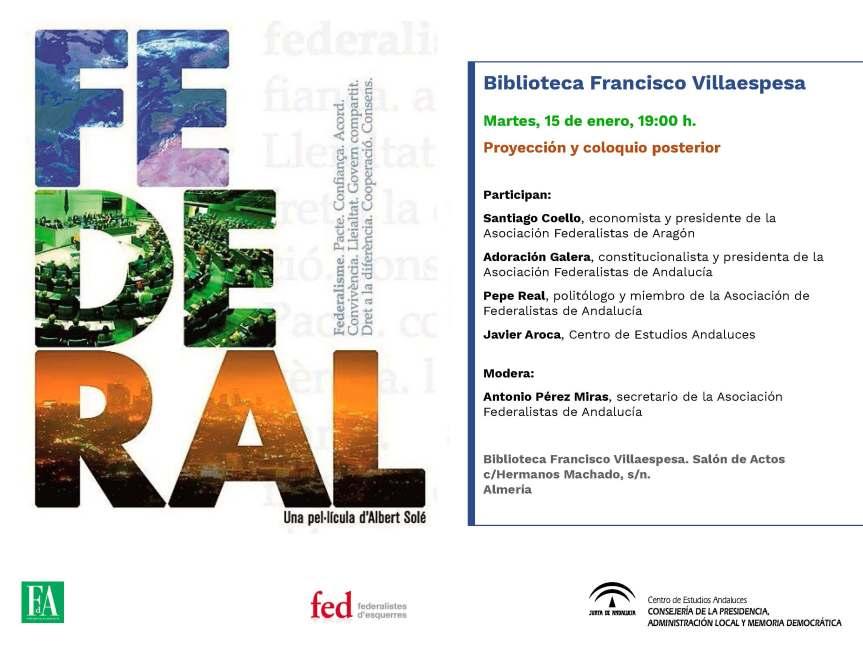 invitacionfederal_villaespesa