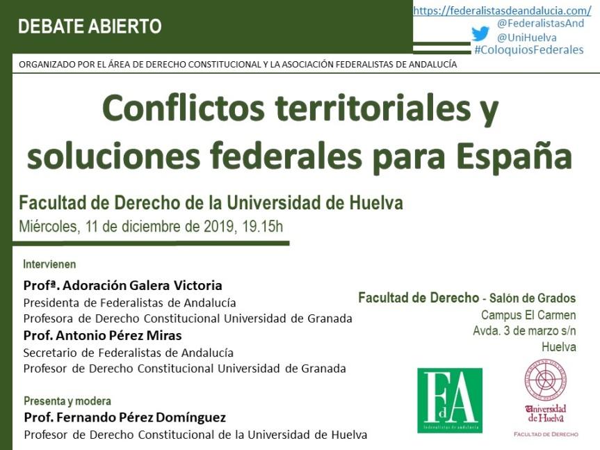 11-12-19_CartelFederal_Huelva_2 (1).jpg